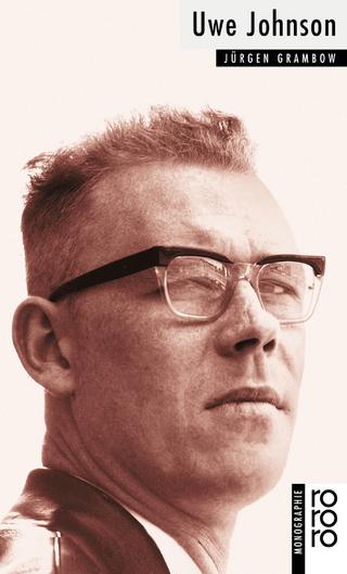 Uwe Johnson - Jürgen Grambow