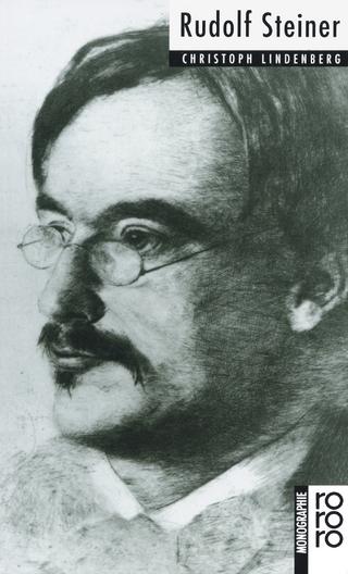 Rudolf Steiner - Christoph Lindenberg