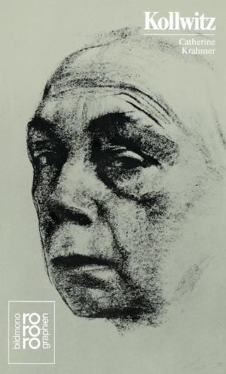 Käthe Kollwitz - Catherine Krahmer