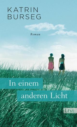 In einem anderen Licht - Katrin Burseg