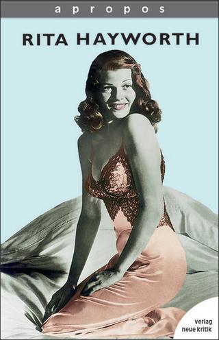 Rita Hayworth - Marli Feldvoss