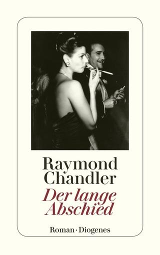 Der lange Abschied - Raymond Chandler