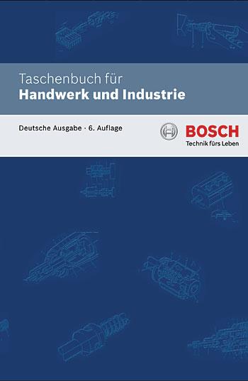 Holger Schweizer taschenbuch für handwerk und industrie holger schweizer isbn