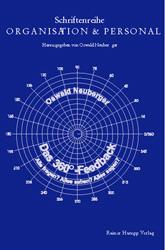 Das 360-Grad-Feedback - Oswald Neuberger