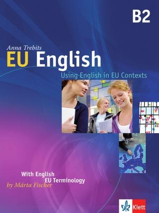 EU English