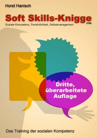 Soft Skills-Knigge 2100 - Horst Hanisch