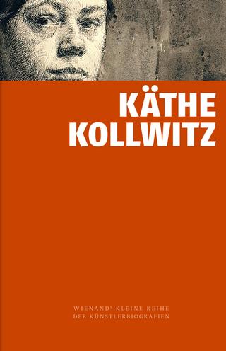 Käthe Kollwitz - Alexandra Von dem Knesebeck