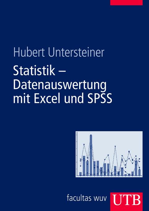 Datenauswertung Spss
