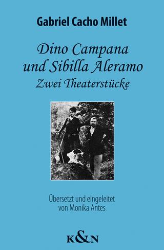 Fast ein Mensch / Die langen Schatten des Herbstes - Gabriel C Millet; Monika Antes