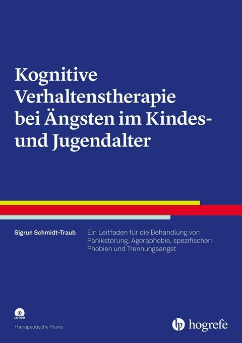 Nice Kognitive Verhaltenstherapie Pdf Arbeitsblatt Picture ...