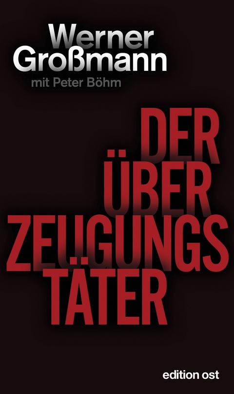 Ich verdiene ein (Schweine)geld mit eBooks? (German Edition)