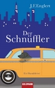 Der Schnüffler - J.F. Englert