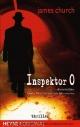 Inspektor O - James Church