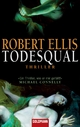 Todesqual - Robert Ellis