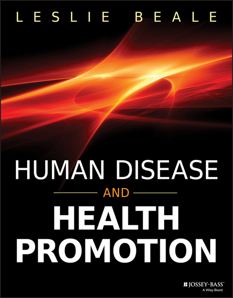 Ebook human disease and health promotion von leslie beale isbn human disease and health promotion leslie beale fandeluxe Images