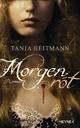 Morgenrot - Tanja Heitmann