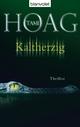 Kaltherzig - Tami Hoag