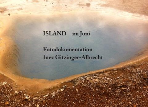 Island Juni