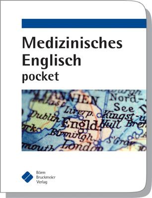 Medizinisches Englisch pocket | ISBN 978-3-89862-239-4 | Fachbuch ...