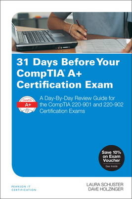 eBook: AWS Certified Solutions Architect Study Guide von Ben
