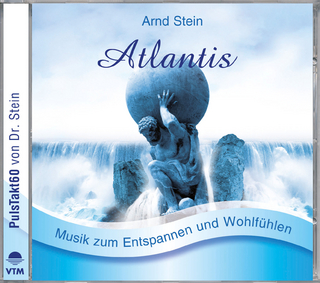Atlantis - Arnd Stein