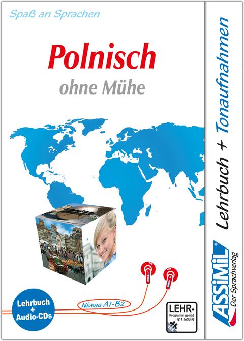 polnische bücher online kaufen