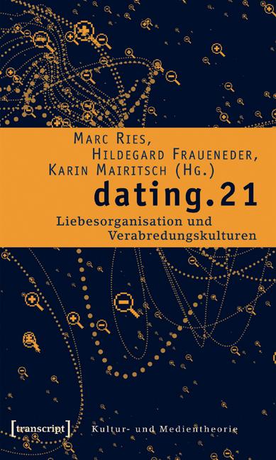 cultura europeană de dating)