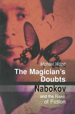 The Magician's Doubts - Michael Wood