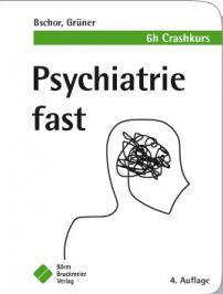 Lehrbuch Psychiatrische Pflege Von Dorothea Sauter Isbn 978 3 456