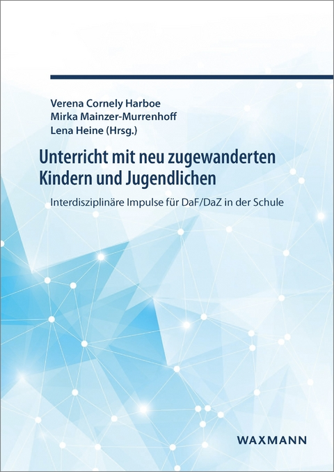 eBook: Unterricht mit neu zugewanderten Kindern und… von Verena ...