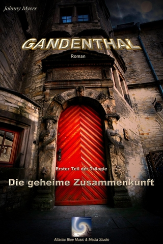 Gandenthal - Johnny Myers