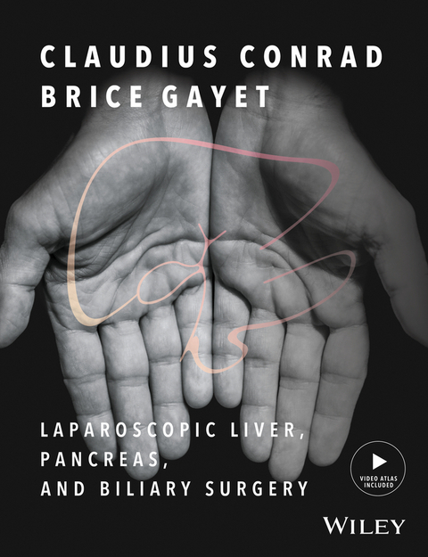 Download hand surgery ebook
