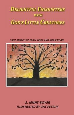 god's little creatures - 220×330