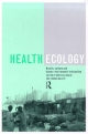 Health Ecology