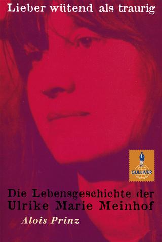 Lieber wütend als traurig - Alois Prinz
