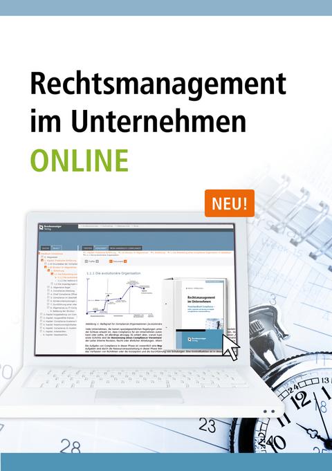 praxishandbuch compliance management online von bartosz makowicz isbn 978 3 8462 0412 2 bei. Black Bedroom Furniture Sets. Home Design Ideas