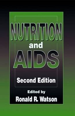 Nutrition and AIDS - Ronald Ross Watson