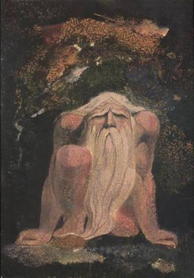 The Illuminated Books of William Blake, Volume 6 - William Blake; David Worrall