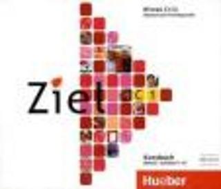Ziel C1, Band 2, Lektion 7?12 - Maresa Winkler; Rosa-Maria Dallapiazza; Sandra Evans; Anja Schümann; Roland Fischer