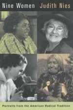 Nine Women - Judith Nies