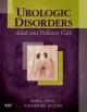 Urologic Disorders