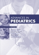Advances in Pediatrics
