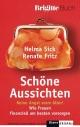 Schöne Aussichten - Helma Sick; Renate Fritz