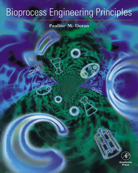 Ebook bioprocess engineering principles von pauline m doran isbn bioprocess engineering principles ebook fandeluxe Choice Image