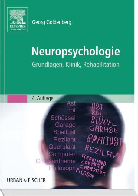 Studium Neuropsychologie