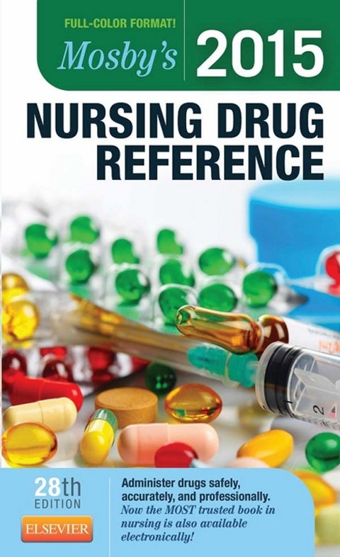 Ebook mosbys 2015 nursing drug reference e book von linda mosbys 2015 nursing drug reference e book ebook fandeluxe Gallery