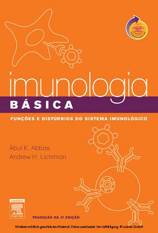 Imunologia Basica - Abul Abbas