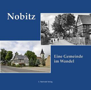 Nobitz