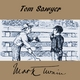 Tom Sawyer - Mark Twain; Bettina Reifschneider