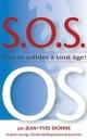 S.O.S. OS